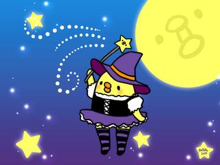 halloweenhiyo.jpg
