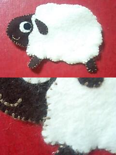 あっぷりけ羊 【ねことうさぎ】とっくに立体化: P波~初期微動~ スマートフォン専用ページを表示