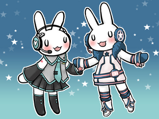 hoyumiku&hoyumiki1024.jpg