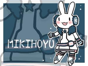 MIKIHOYU