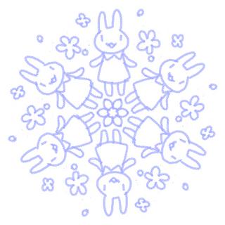 sekkahoyu+.jpg
